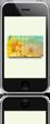 LayerSlider on cellphone