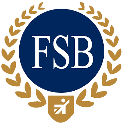 federation of small businesse